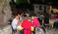 lefkada_ristoranti_litharia.jpg